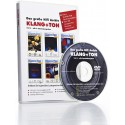 Klang+Ton Hifi-Archiv 4-DVD-Set