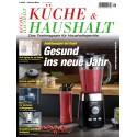 KÜCHE & HAUSHALT 1/20 (print)