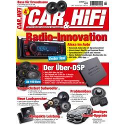 Car Hifi 2/2020 (print)