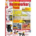 Licht für Haus und garten (print)