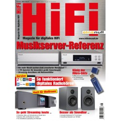 HiFi einsnull 1/2020 (epaper)