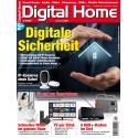 Digital Home 2/2020 (print)