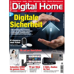 Digital Home 2/2020 (print)