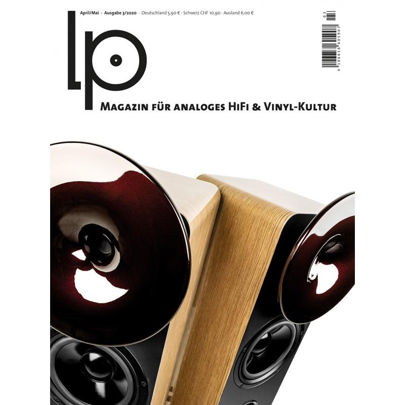 LP 3/2020 (print)
