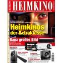 HEIMKINO Ausgabe 3/2020 (epaper)