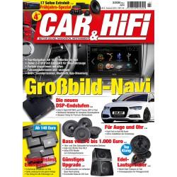 CAR&HIFI 3/2020 (print)