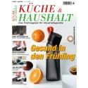Küche & Haushalt 2/2020 (print)