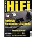 HiFi einsnull 2/2020 (epaper)