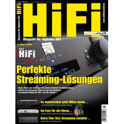 HiFi einsnull 2/2020 (print)
