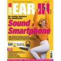 Sound & Smartphone - Der richtige Kopfhörer fürs Mobiltelefon (print)