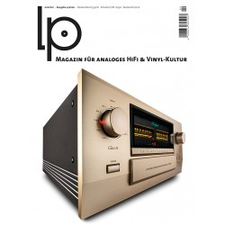 LP 4/2020 (epaper)