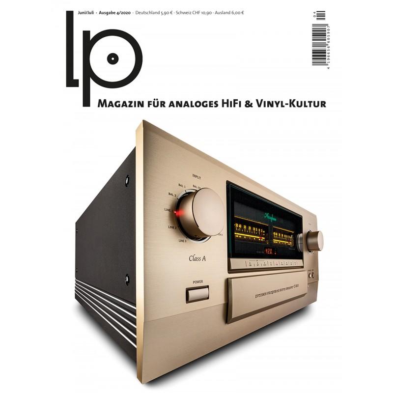 LP 4/2020 (print)