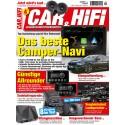 CAR&HIFI 4/2020 (epaper)