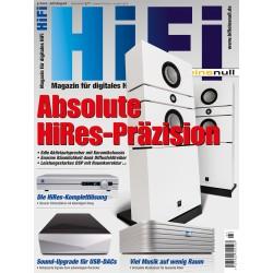 HiFi einsnull 3/2020 (print)