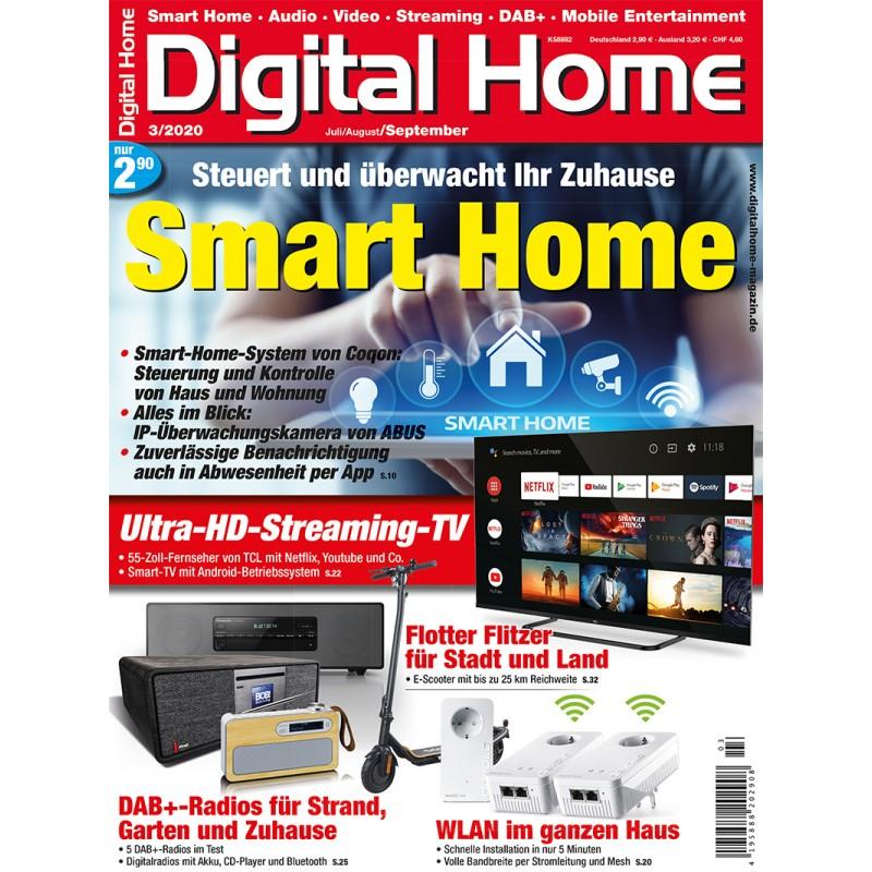 Digital Home 3/2020 (epaper)
