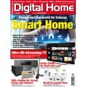 Digital Home 3/2020 (print)