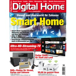 Digital Home 3/2020 (print)