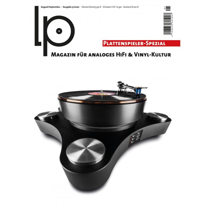 LP 5/2020 (epaper)
