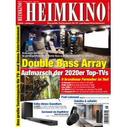 HEIMKINO 5/2020 (print)