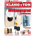 Klang + Ton 05/2020 (print)