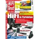 HIF TEST Ausgabe 5/2020 (print)