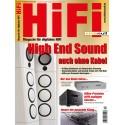 HiFi einsnull 4/2020 (epaper)