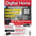 Digital Home 4/2020 (epaper)