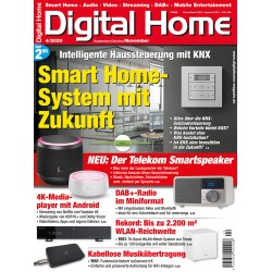 Digital Home 4/2020 (epaper)