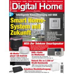 Digital Home 4/2020 (print)