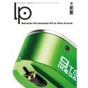 LP 06/2020 (epaper)