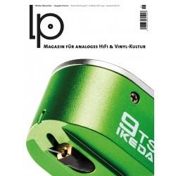 LP 06/2020 (print)