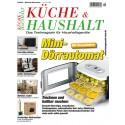 KÜCHE & HAUSHALT 5/2020 (print)