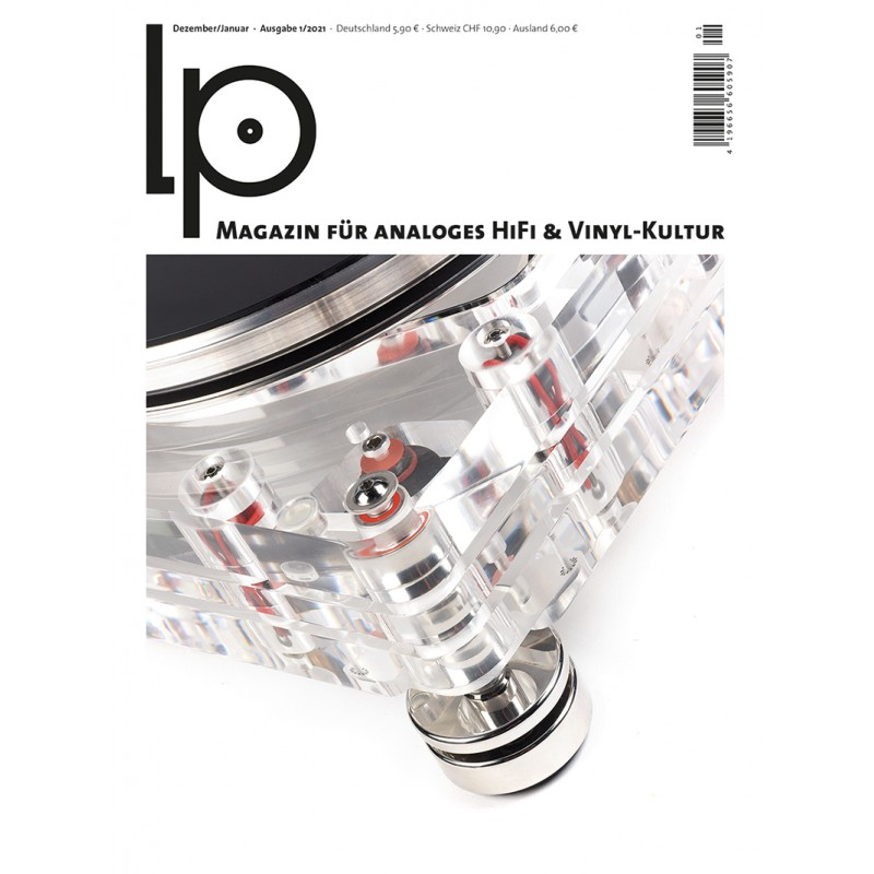 LP 01/2021 (print)