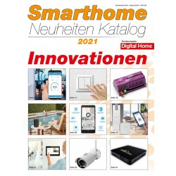 Digital Home Sonderheft 1/2021 (epaper)