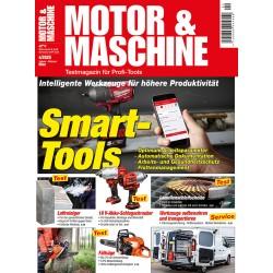 Smart-Tools (epaper)