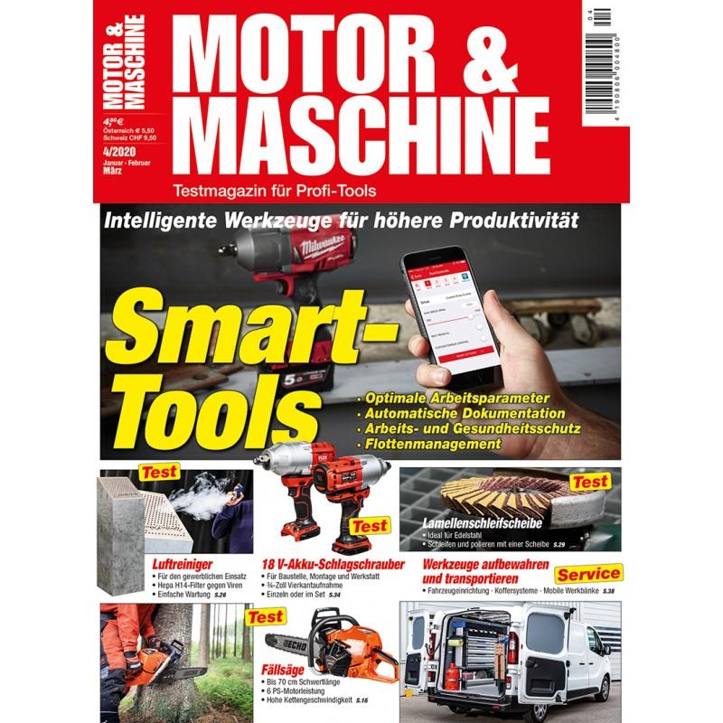 Smart-Tools (print)