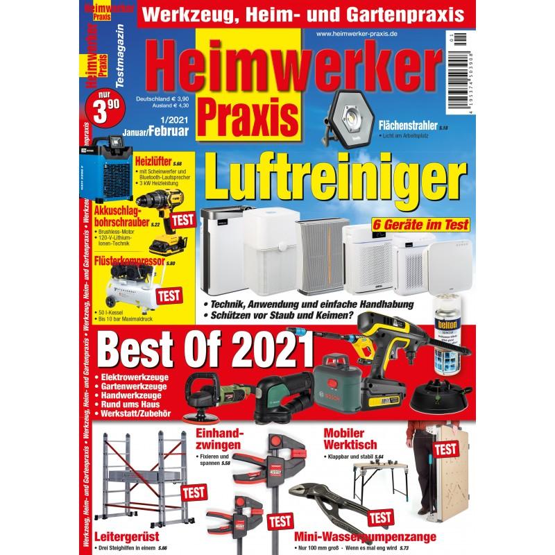 Luftreiniger (print)