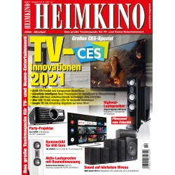 HEIMKINO 2/2021 (print)
