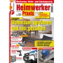 Trockenbau: Wohnraum gewinnen und neu gestalten (print)