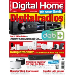 Digital Home 2/2021 (epaper)