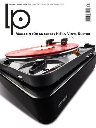 LP 03/2021 (print)