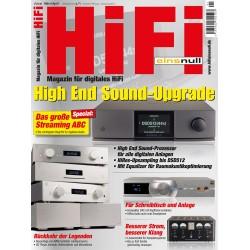 HiFi einsnull 1/2021 (print)