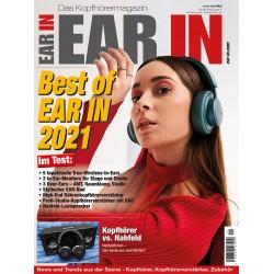 Best of EAR IN 2021 (epaper)