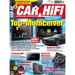 CAR&HIFI 3/2021 (epaper)