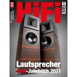 HiFi Lautsprecher...