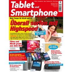 Tablet PC 3/2018 (print)