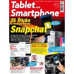 Tablet PC 1/2018 (print)
