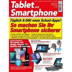 Tablet PC 3/2017 (print)