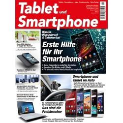 Tablet PC 4/2016 (print)