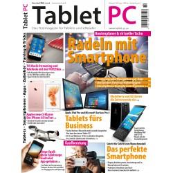 Tablet PC 2/2016 (print)